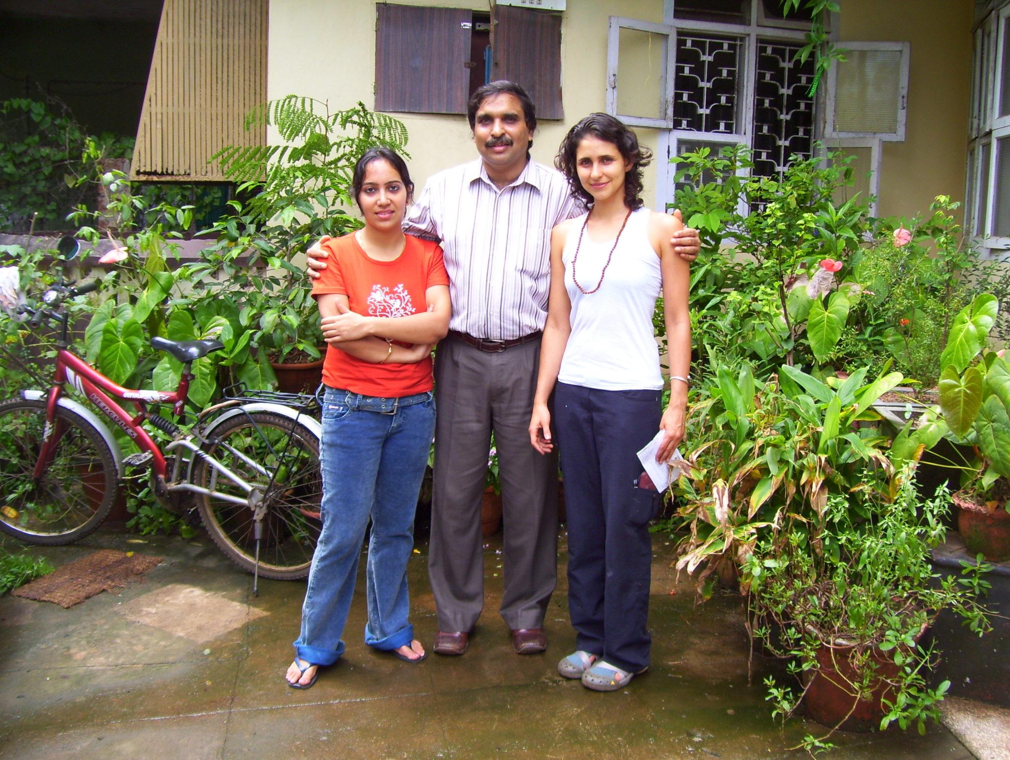 pva-ayurvedic-multi-specialty-nursing-home-17