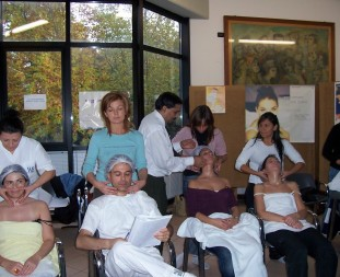 pva-ayurvedic-multi-specialty-nursing-home-6