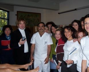 pva-ayurvedic-multi-specialty-nursing-home-7