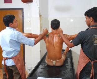 pva-ayurvedic-multi-specialty-nursing-home-8
