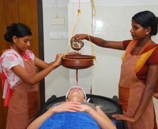 pva-ayurvedic-multi-specialty-nursing-home-11