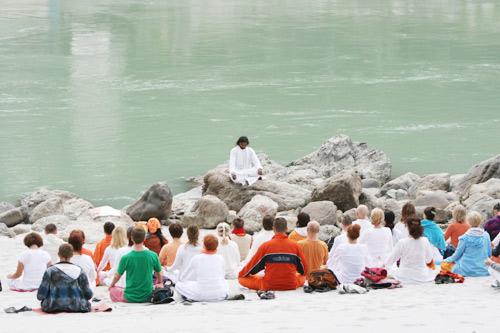 patanjali-international-yoga-foundation-14