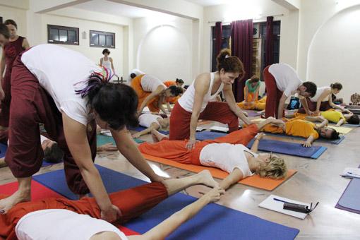 patanjali-international-yoga-foundation-5