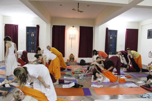 patanjali-international-yoga-foundation-6