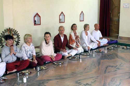 patanjali-international-yoga-foundation-8