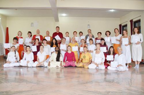 patanjali-international-yoga-foundation-13