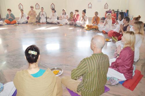 patanjali-international-yoga-foundation-17