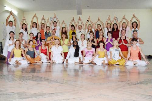 patanjali-international-yoga-foundation-12