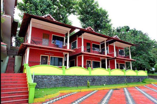 sreedhareeyam-ayurvedic-eye-hospital-research-centre-6