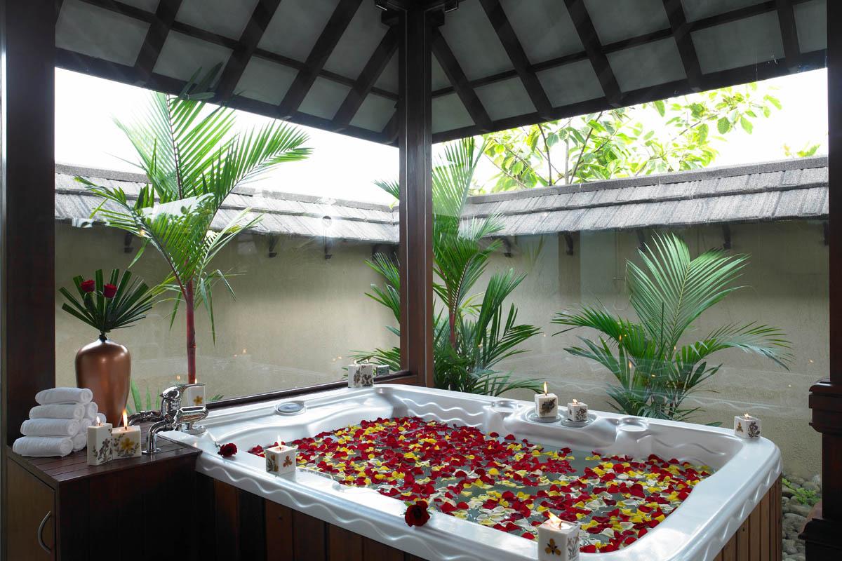 the-zuri-kumarakom-kerala-resort-and-spa-10