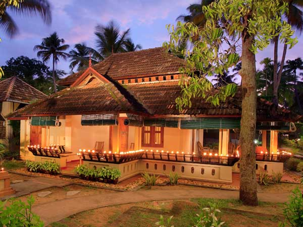 cherai-beach-resorts-9