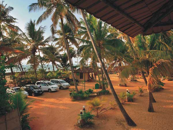 cherai-beach-resorts-7