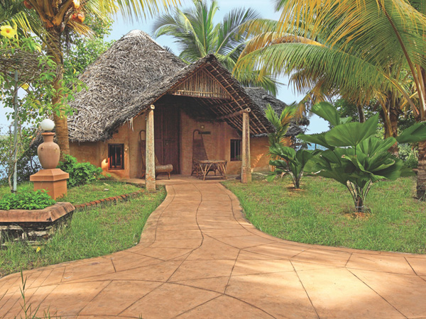 cherai-beach-resorts-20