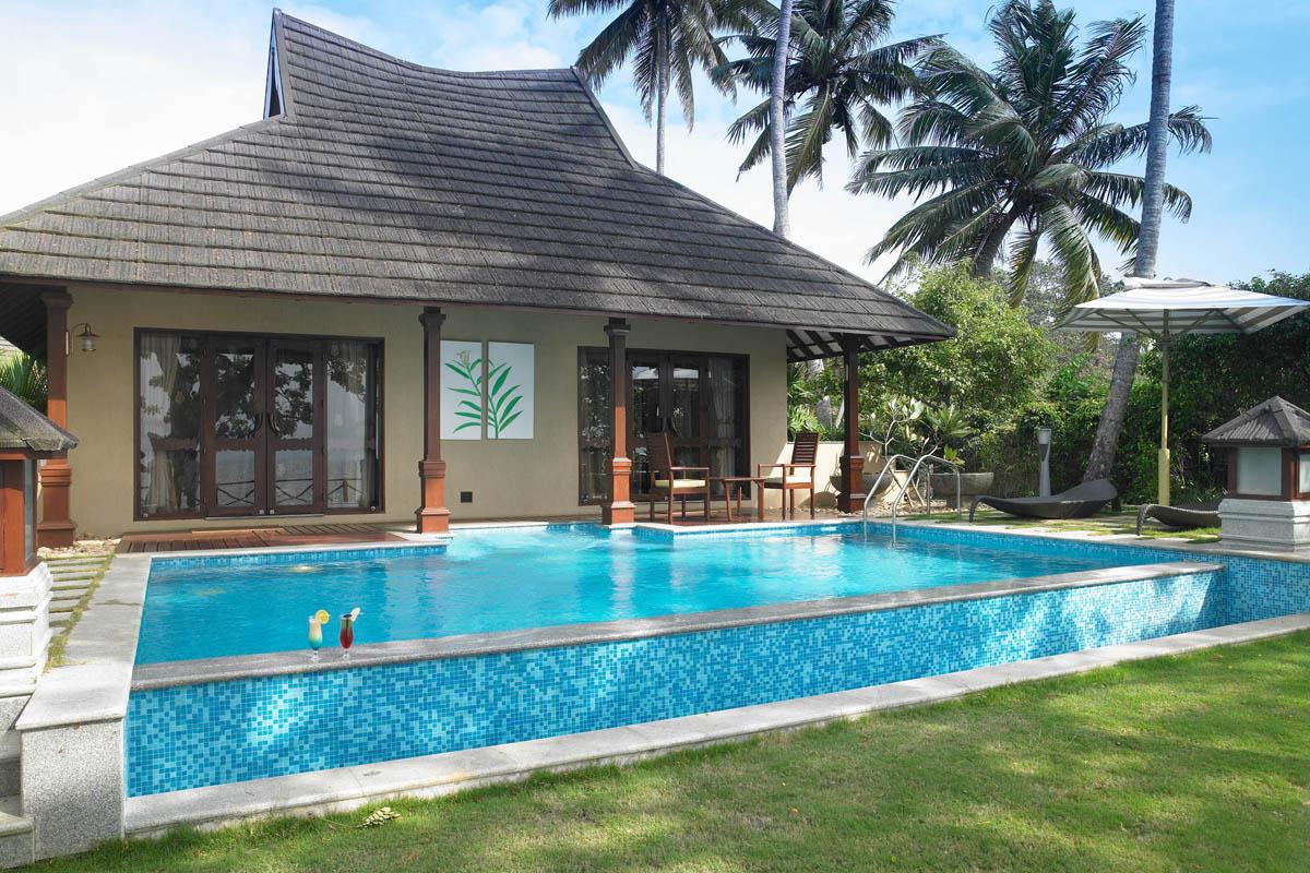 the-zuri-kumarakom-kerala-resort-and-spa-13