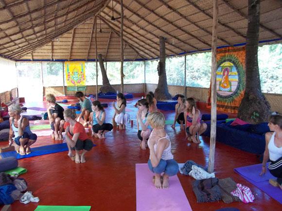 neo-yoga-center-17