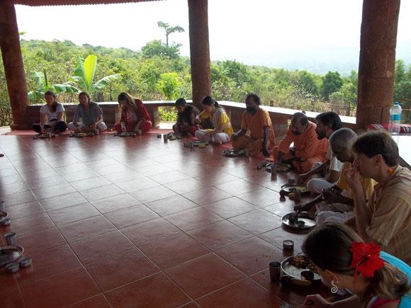 neo-yoga-center-13