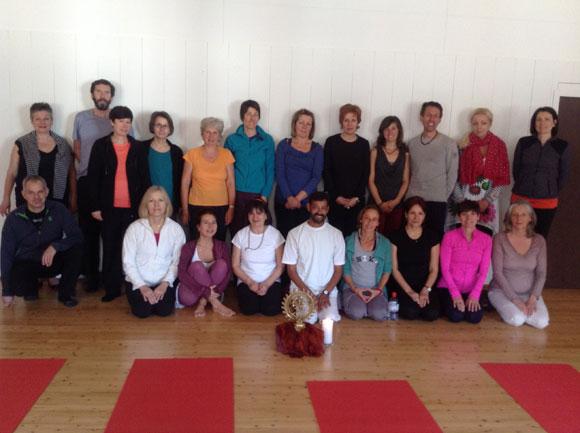 neo-yoga-center-19