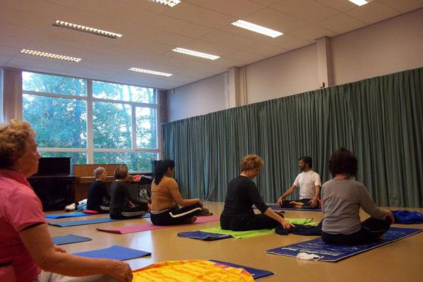 neo-yoga-center-18