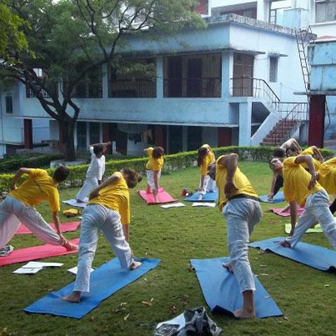 neo-yoga-center-20