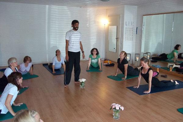 neo-yoga-center-21