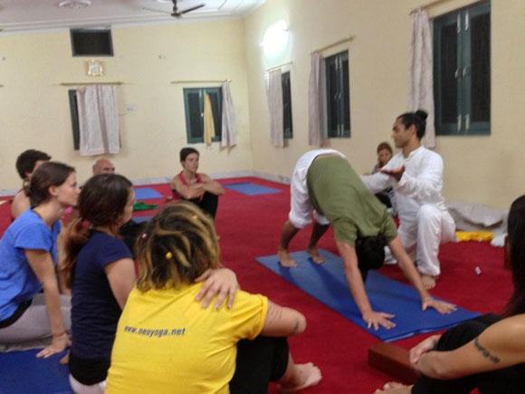 neo-yoga-center-23