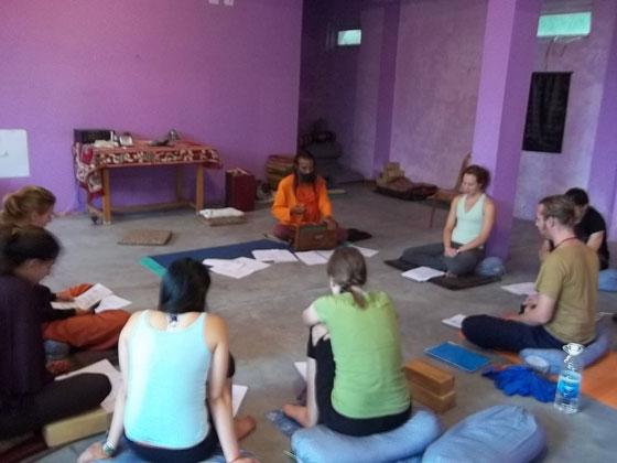 neo-yoga-center-6