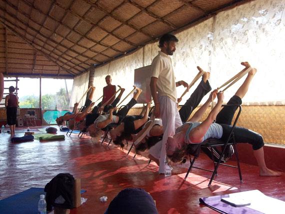 neo-yoga-center-7