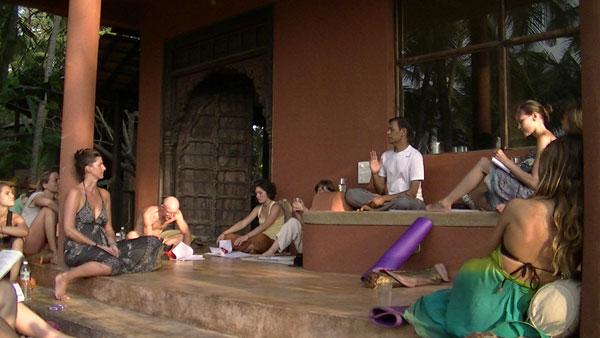 neo-yoga-center-3