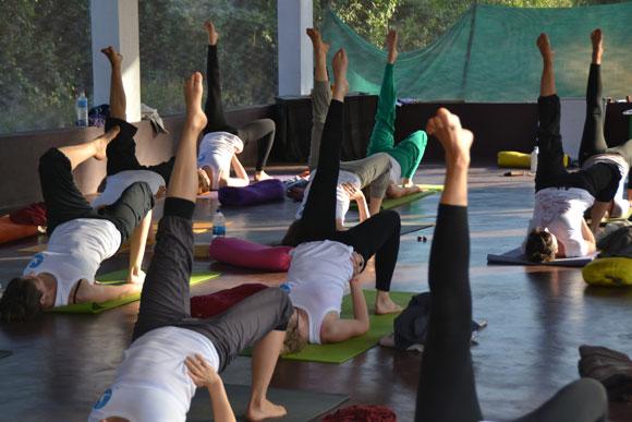 neo-yoga-center-9