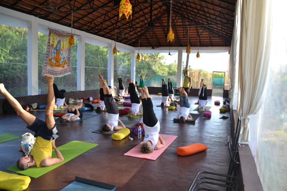 neo-yoga-center-10
