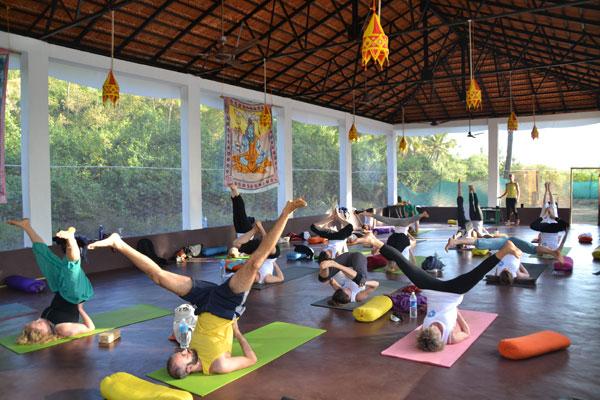 neo-yoga-center-11