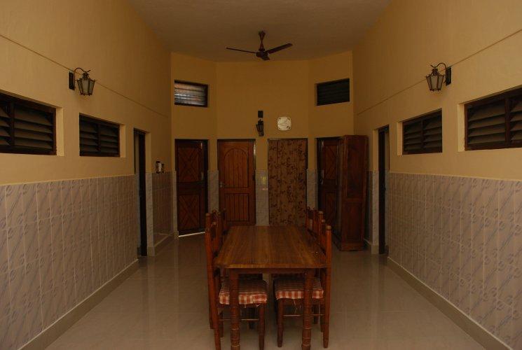 amala-ayurvedic-hospital-research-centre-3
