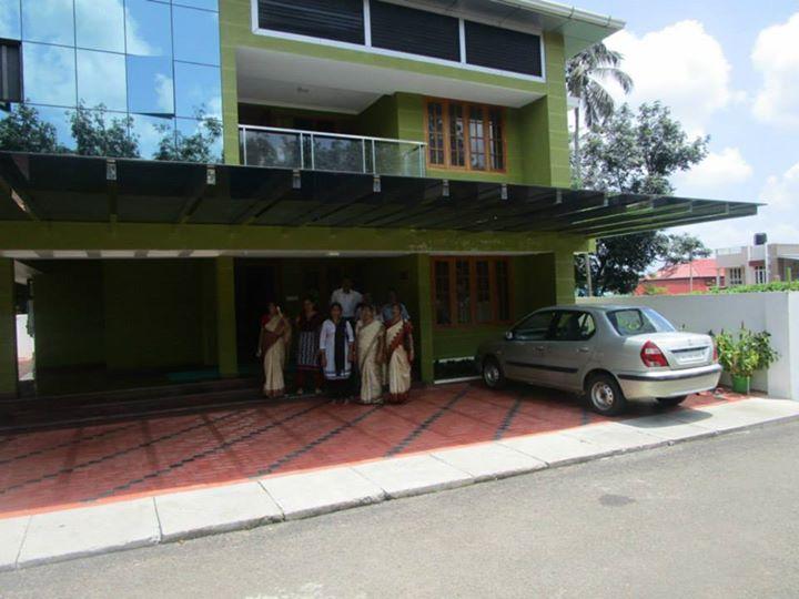 ayur-bethaniya-ayurveda-hospital-5