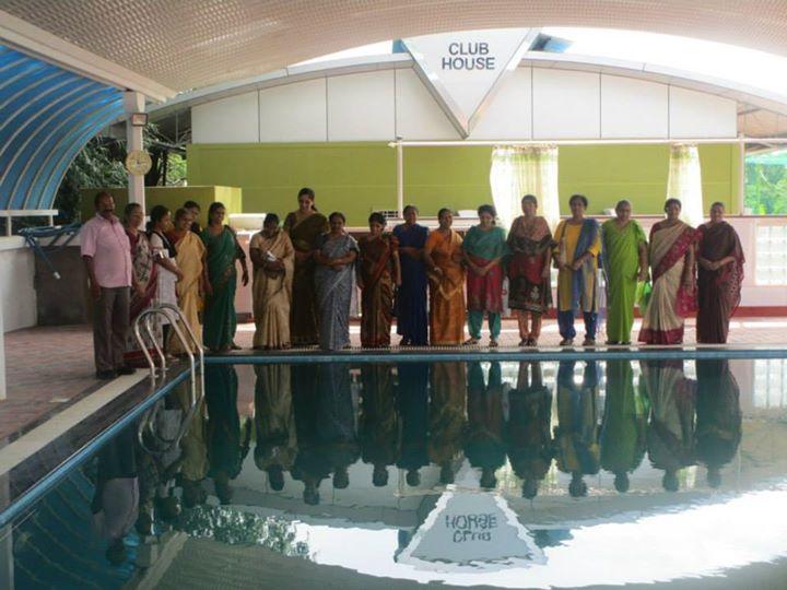ayur-bethaniya-ayurveda-hospital-3