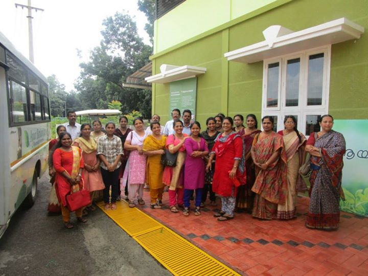 ayur-bethaniya-ayurveda-hospital-4