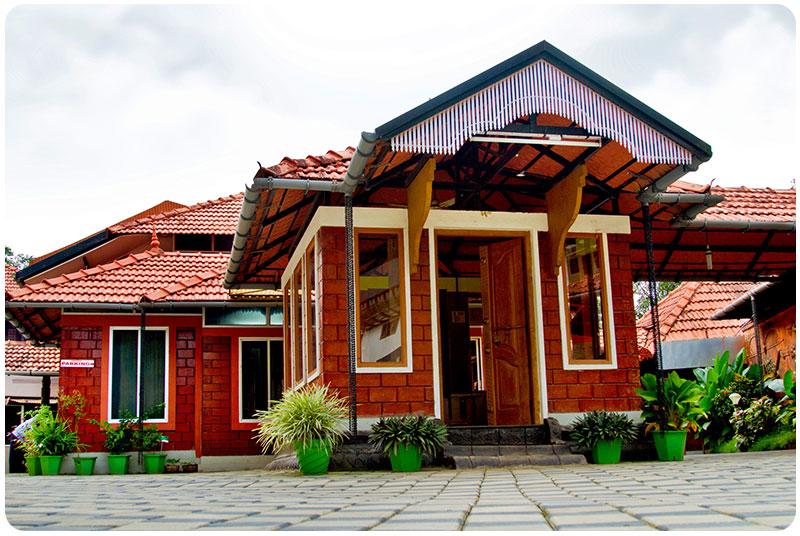 dr-p-alikuttys-kottakkal-ayurveda-nursing-home-10