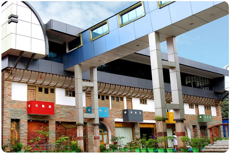 dr-p-alikuttys-kottakkal-ayurveda-nursing-home-4