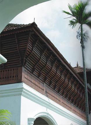 somatheeram-kerala-palace-13