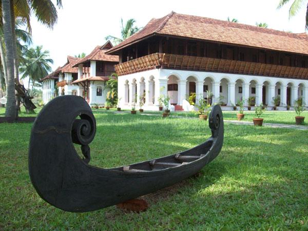 somatheeram-kerala-palace-23