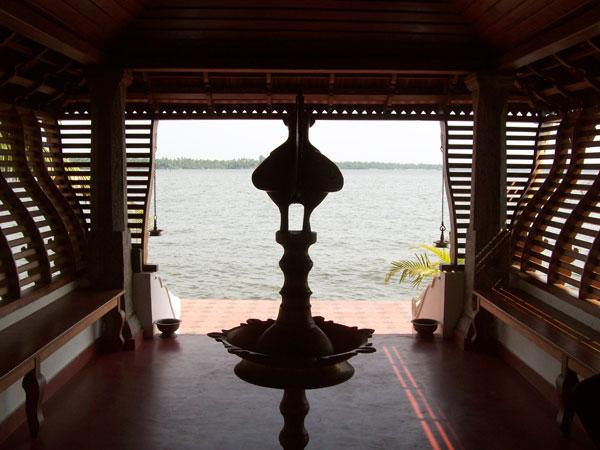 somatheeram-kerala-palace-24