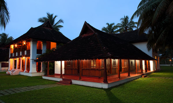 somatheeram-kerala-palace-25