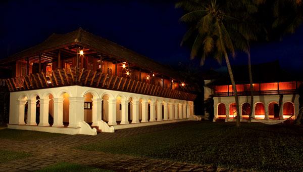 somatheeram-kerala-palace-28