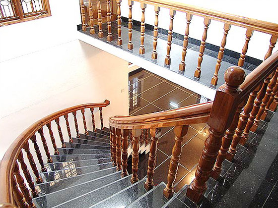 somatheeram-kerala-palace-9