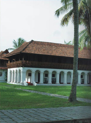 somatheeram-kerala-palace-8
