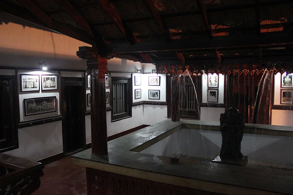 vaidyaratnam-nursing-home-7