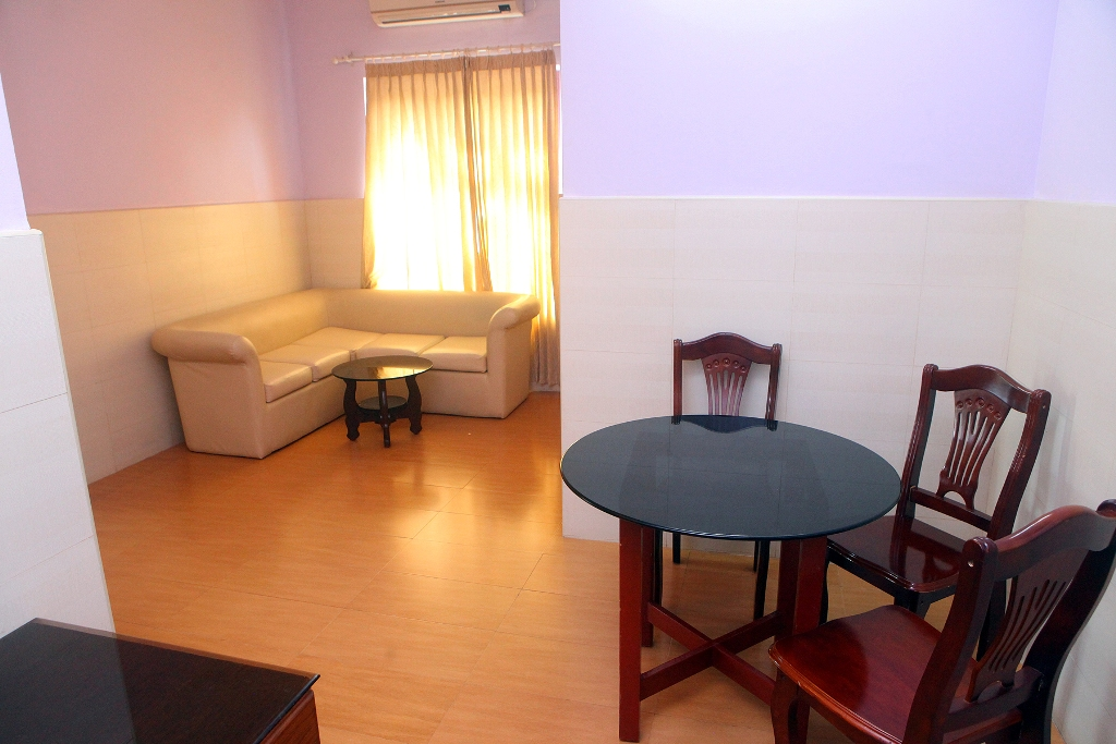 vaidyaratnam-nursing-home-13