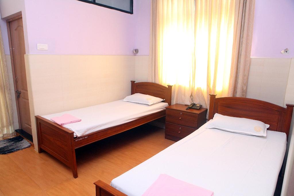 vaidyaratnam-nursing-home-14
