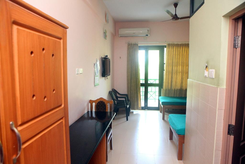 vaidyaratnam-nursing-home-17