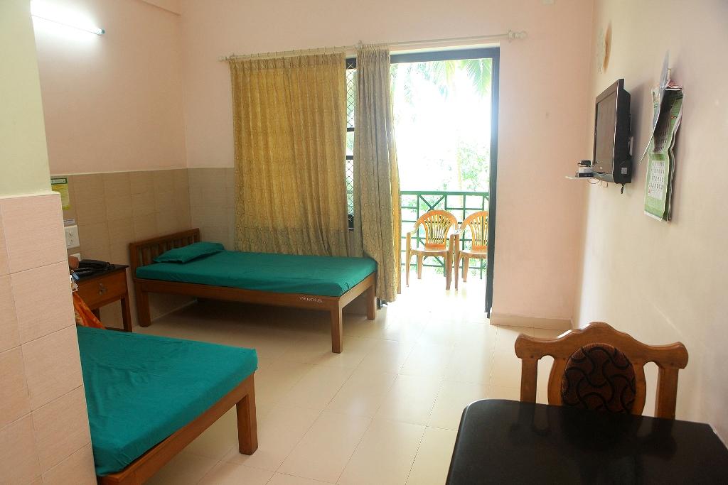 vaidyaratnam-nursing-home-15