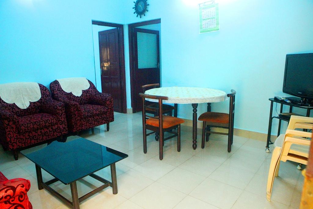 vaidyaratnam-nursing-home-18